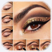 Tutorial Natural Makeup 1 icon