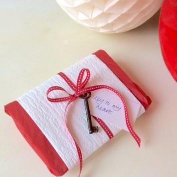 Kids Gift Wrapping Ideas screenshot 3