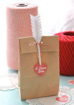 Kids Gift Wrapping Ideas screenshot 1