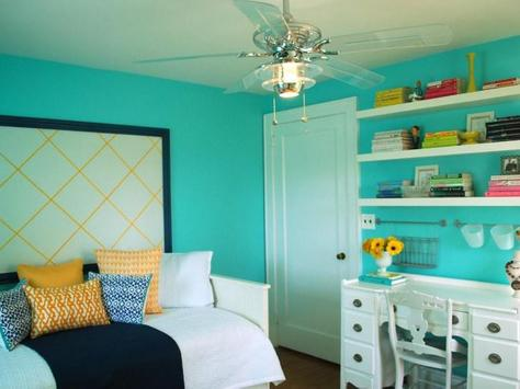 Home Interior Paint Art 2018 Apk Download Free Lifestyle