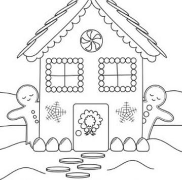 House Cartoon 2018 screenshot 5