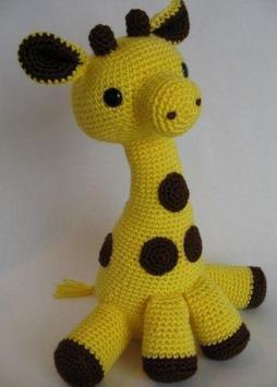 Easy Designs Crochet apk screenshot