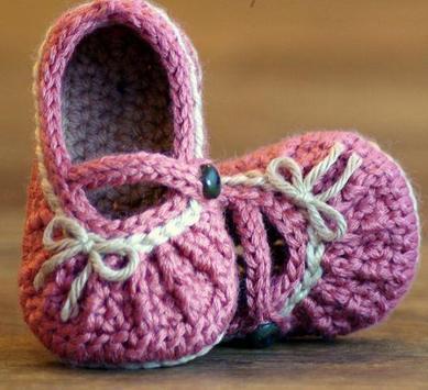 Easy Designs Crochet poster