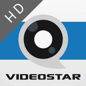 Videostar Mobile  HD icon