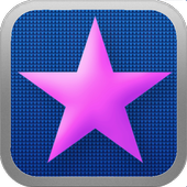 Video Star Music icon