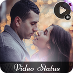 Video Status Songs - Unlimited Status Videos APK