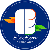 Voter ID Card Online icon