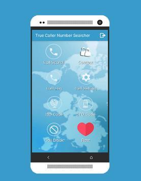 True id call Name & Addresse screenshot 5