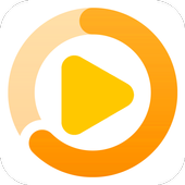 Full HD Video Player All Format icon