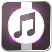 Free Music Video Player icon