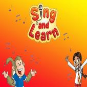 أغاني تعليمية بالانجليزي فيديو بدون نت أيقونة