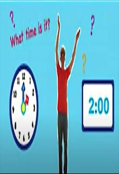 أغاني تعليمية بالانجليزي فيديو بدون نت تصوير الشاشة 2