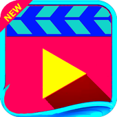 Floating Videos Tube Player icon