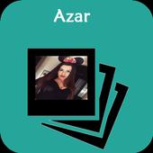 Best New Azar Videos icon