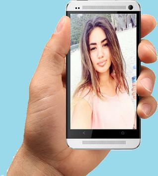 Best New Azar Videos apk screenshot