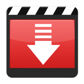 Download video downloader free apk baixar grtis ferramentas download video downloader free apk reheart Choice Image