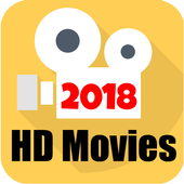 HD Movies Online Free - New Movie icon