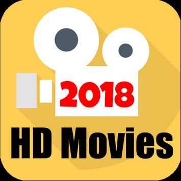 HD Movies Online Free - New Movie poster