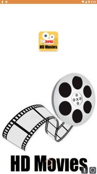 HD Movies Online Free - New Movie screenshot 1