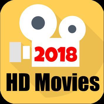 HD Movies Online Free - New Movie screenshot 4