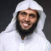 منصور السالمي محاضرات فيديو بدون انترنت icon
