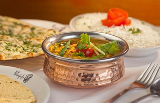 Punjabi recipes video descarga apk gratis comer y beber aplicacin punjabi recipes video poster punjabi recipes video captura de pantalla de la apk forumfinder Gallery