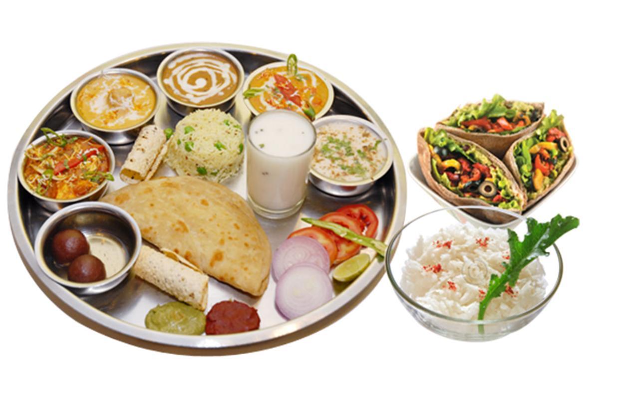 Punjabi recipes video apk download free food drink app for punjabi recipes video apk screenshot forumfinder Gallery