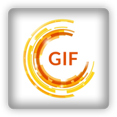 Video to GIF Converter icon