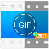 video library apk