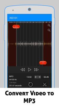 Video Converter apk screenshot