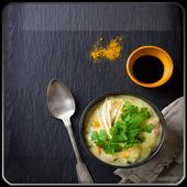 سوپ مامان پز icon