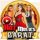 Film Bokep Barat Hot 18 + Terbaru APK