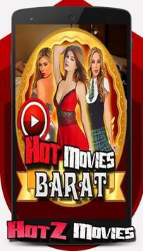 Film Bokep Barat Hot 18 + Terbaru poster