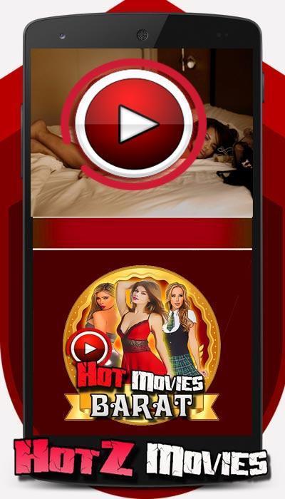 Film Bokep Barat Hot 18 + Terbaru for Android - APK Download