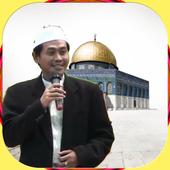 Ceramah Lucu KH Anwar Zahid 2018 icon