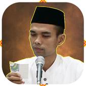 Ceramah Ustadz Abdul Somad 2018 icon