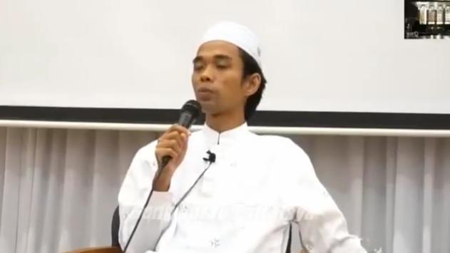 Ceramah Ustadz Abdul Somad 2018 screenshot 3