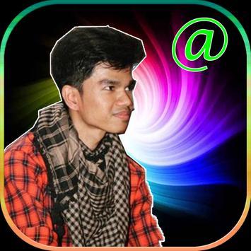 Muzammil Hasballah Video apk screenshot