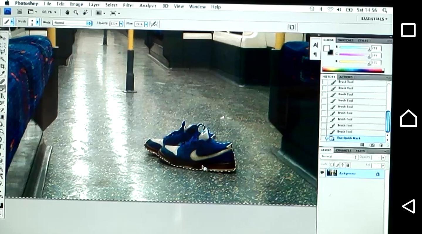 Tutorials for photoshop apk download free photography app for tutorials for photoshop apk screenshot baditri Gallery