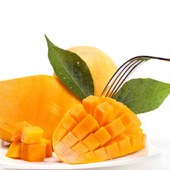 Mango Recipes icon