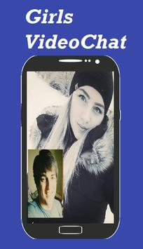 Live Group Video Chat apk screenshot