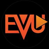 Evoke Video Unlimited demo icon