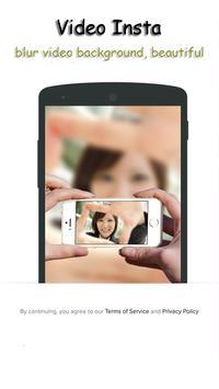 Video Maker – Video Show apk screenshot