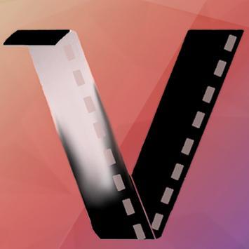 Easy mat video downloader free screenshot 2