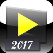 Free Videoder Video Downloader App Guide icon