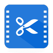 Guide Vidtrim Video Trimmer For Android Apk Download