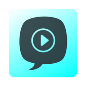 VidHello icon