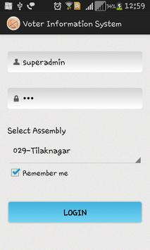 Booth Prabandhan Application for Android - APK Download