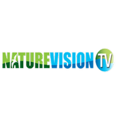 NatureVision Live for Android TV icon