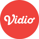 Vidio - Nonton Video & TV Indonesia SCTV, Indosiar APK